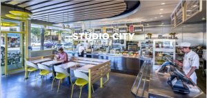 lemonade.studio.city