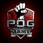 pog.logo
