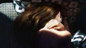 women_fantasy_art_artwork_1920x1080_wallpaper_96948-2-e1364061199441