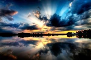 13004_sky_sunset