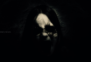 abyss_scary_dark_horror_black_hell_fear_hd-wallpaper-1911148