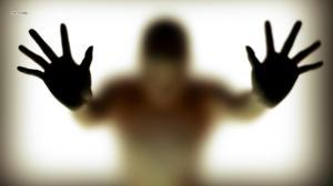 behind_glass_fog_hazy_mist_blur_abstract_hd-wallpaper-1735829