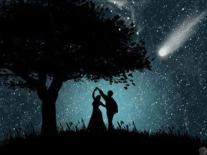 cute-fairytale-love-Favim.com-183380