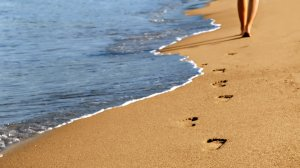 footprints-in-the-sand-565696-1920x1080-hq-dsk-wallpapers