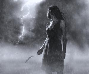 lost_in_storm_sad_woman_rain_people_hd-wallpaper-1611547