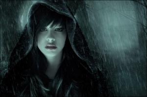 rain_over_me_sad_woman_abstract_fantasy_hd-wallpaper-1515708