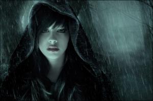 rain_over_me_sad_woman_abstract_fantasy_hd-wallpaper-1515708