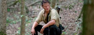 the-walking-dead-episode-603-rick-lincoln-pre-1600x600
