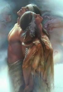 1-Love-A-Woman