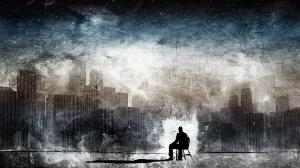 city_man_darkness_situations_2560x1440_hd-wallpaper-347988