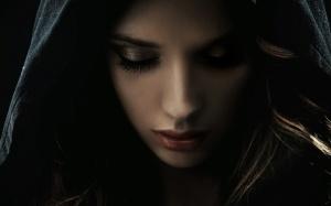 Dark-girl_1920x1200