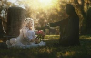 life-death-devushka-smert