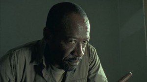 morgan-jones-the-walking-dead-season-6-episode-4-advanced-preview-trailer-e1445831292203