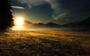 sunrise-over-the-mountains-e1358613533489