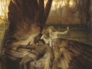 classic-art-greek-mythology-painting-dh-wallpapers-widescreen-desktop-art-images