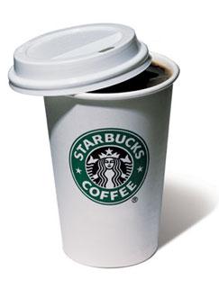 2218-starbucks-coffee-cup