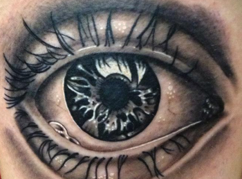 eyeball-350x258