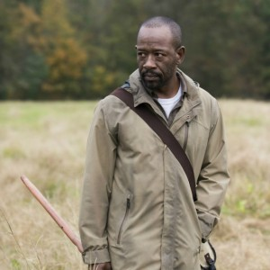 The-Walking-Dead-Season-6-Episode-15-Promo-Photos_Morgan-670x670