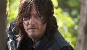 TWD_615_GP_1030_0069-RT-1200x688