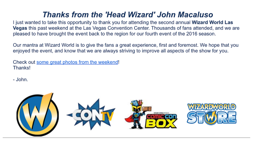 wizard.world.thank.you.message