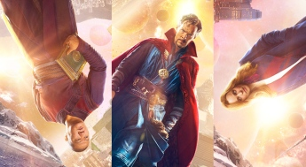 doctor-strange-character-posters-1-201889