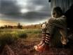 sad-girl-alone-in-rain-hd