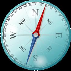 compass-152121_1280