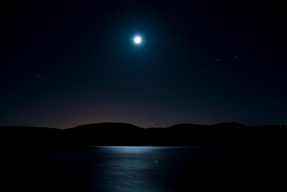 night-011