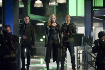 arrow-fallout-photo006-1506608108440_1280w