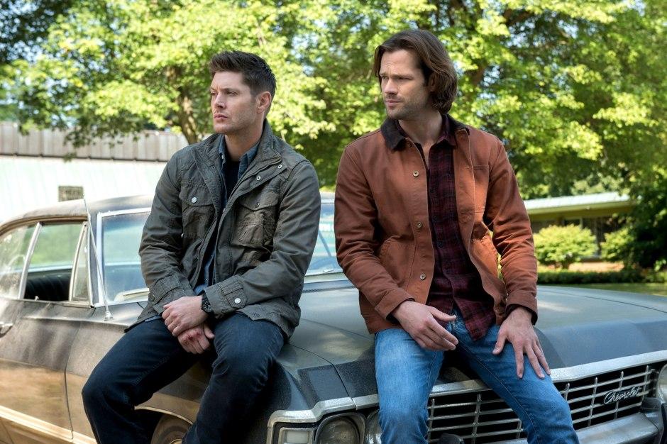 supernatural-season-13-episode-1.jpg